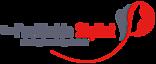 Profitable Stylist's Company logo