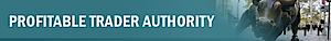 Profitable Trader Authority's Company logo