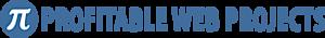 Profitable Web Projects's Company logo