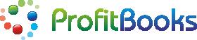 Profitbooks's Company logo