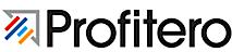 Profitero's Company logo