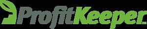 ProfitKeeper's Company logo