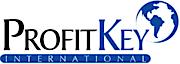 ProfitKey's Company logo