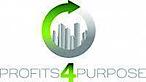 Profits4Purpose's Company logo