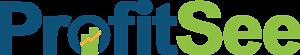 ProfitSee's Company logo