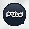 Profmethemes's Company logo