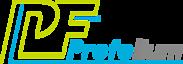 Profolium Technology's Company logo