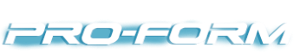 ProForm's Company logo
