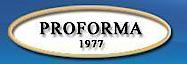 Proforma Consulting's Company logo