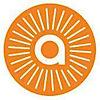 Proformance Calling's Company logo