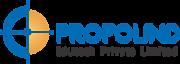 Profound Edutech's Company logo