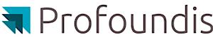 Profoundis Labs's Company logo