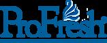 Profresh International's Company logo