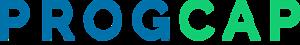 Progcap's Company logo