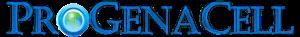 ProGenaCell's Company logo