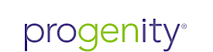 Progenity's Company logo