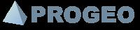 Progeo's Company logo