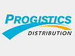 Progistics Distribution, Inc's Company logo