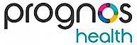 Prognos's Company logo