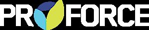 Prograd's Company logo