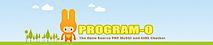 Program O Chatbot's Company logo