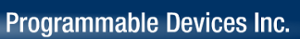 Programable Devices's Company logo