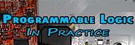 Programmable Logic In Practice's Company logo