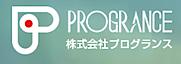 PROGRANCE's Company logo