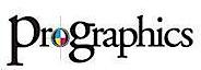 ProGraphics Communications's Company logo