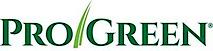ProGreen's Company logo