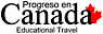 Progresoencanada Logo