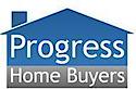 Progress Home Buyers's Company logo