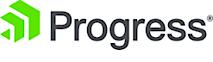 Progress's Company logo