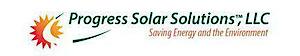 Progress Solar Solutions's Company logo