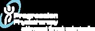 Progression Physiotherapy's Company logo