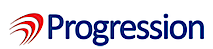 Progression Infonet Pvt Ltd's Company logo