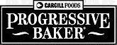 Progressive Baker's Company logo