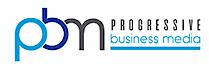 Progressive Business Media's Company logo