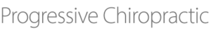 Progressivechiroseward's Company logo
