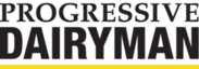 Progressive Dairyman's Company logo
