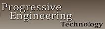 Progressive Engineering Technology's Company logo