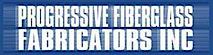 Progressive Fiberglass Fabricators's Company logo