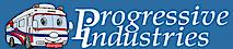 Progressiveindustries's Company logo