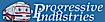 Progressive Industries's company profile