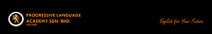 Progressive Language Academy's Company logo