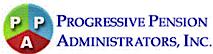 Progressive Pension Administrators's Company logo