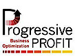 Progressive Profit's Company logo