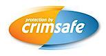 Progressive Security Screens's Company logo
