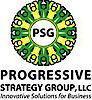 Progressive Strategy Group's Company logo