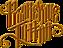Open Heart Creations's Competitor - Progressive Tattoo logo